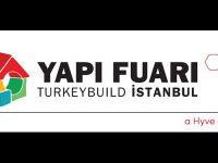 Turkeybuild İstanbul İnşaatta Kalite Zirvesi'ne sponsor oldu