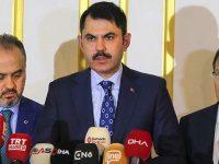 Bursa'daki tarihi Hanlar Bölgesi kamulaştırılıyor