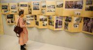 Bir Şehir Kurmak Sergisi Ankara'nın kuruluşunu anlatıyor