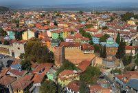 Bursa'da kiralar artıyor