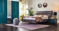 Yataş yeni markası Divanev Greeny Serisi ile vitrinlerde