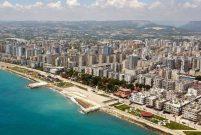 Kutlukale Turizm İnşaat turizm konaklama tesisi inşa ediyor