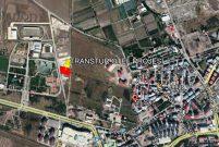 Erzurum Transtur Oteli 148 odalı olacak