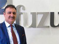 Konut satışı artışında Mardin İstanbul'u 20'ye katladı!