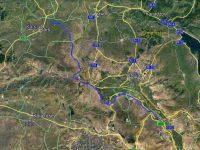 Kars-Iğdır Demiryolu Azerbaycan'a açılan kapı olacak