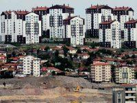 Ev alan yüksek vergiden kurtuldu