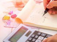 Konut kredisi faiz oranları yüzde 0.90'a mı düştü?
