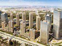 Merkez Ankara 5.500 TL'den başlayan fiyatlarla satışa çıktı