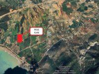 Mersin Silifke'ye 425 daireli toplu konut projesi yapılacak