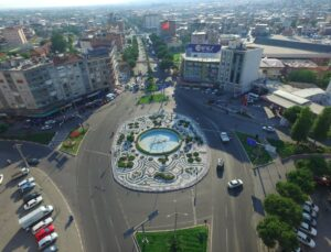 Aydın Nazilli'de inşaatçılar tedirgin, yeni proje yok