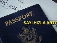 Yurtdışından konut alan Türkler'in sayısı artıyor