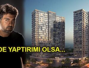 Raci Şaşmaz'ın şirketi Selimoğlu davayı kaybetti