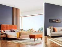 Enza Home Sona Serisi ile evinizde hayat buluyor