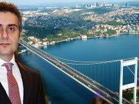 Anadolu Yakası projelerine yabancı yatırımcı ilgisi artıyor!