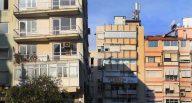 İzmir'deki yatık binalar için imar planı çalışmaları başlıyor