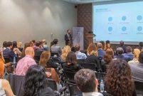 Şirketler, yeni nesil çalışanlarına yeni nesil ofis arıyor