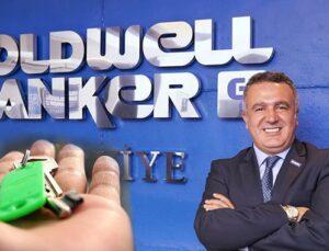 Türkiye'nin kuzeyi krediyle, doğusu nakitle konut alıyor