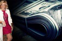 Lüks konutta vergi, tartışmaya açık olmamalı