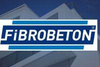 Fibrobeton'dan Düzce'ye teknoloji seferberliği