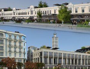 İstanbul turizmine Galataport Dopingi