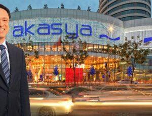 Akiş GYO kira gelirlerini cadde mağazalarıyla artıracak