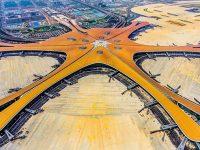 İstanbul Havalimanı dünyadaki oyunu değiştirdi