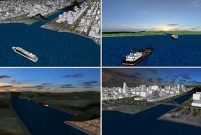 Kanal İstanbul için İBB ile işbirliği protokolü imzalanmış!
