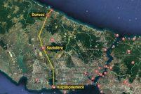 İmamoğlu'ndan 15 maddede Kanal İstanbul Reddiyesi