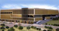 Modern Sanayi Merkezi ile sanayide yeni bir dönem başlıyor