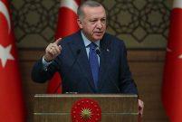 Türkiye'nin her yerine 100 bin sosyal konut inşa edilecek