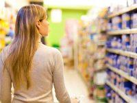 Tüketici gelecekten hala umutsuz