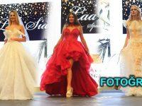 Ankara Wedding Event Fair, Congresium'da kapılarını açtı