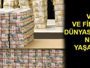 25 maddede 2019 Türkiye vergi gündemi