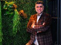 Prems dünyanın sosyal medya fenomenlerini Bodrum'a getiriyor