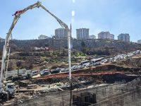 Türkiye'de ayıplı inşaat sorunu var