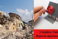İstanbul'u korkutan deprem hakkında ne biliyoruz?