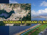Güzel İzmir betonlaşıyor, cazibesini kaybediyor