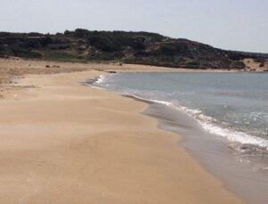 Attaş Alarko'nun Kıbrıs'taki projesi büyüyor