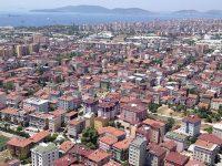 Ümraniye-Ataşehir-Göztepe Metro Hattı'nın en pahalısı Göztepe
