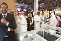 Türk Firmaları BIG 5 için Suudi Arabistan yolcusu