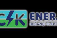 CK Enerji Boğaziçi Elektrik, yıllık raporu açıklıyor