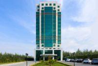 Wyndham, Türkiye'de 19 yeni otel açacak