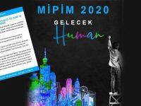 MIPIM 2-5 Haziran'a ertelendi