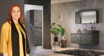2020'de banyo tasarım trendleri neler olacak?