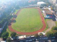 Bergama'da şehir stadyumu Millet Bahçesi olacak