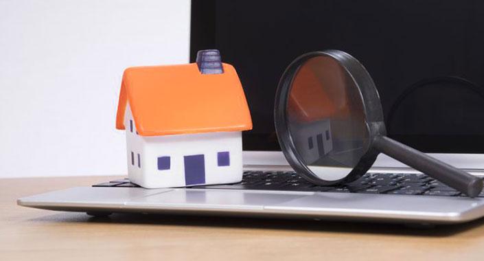 Ucuz ev ilanıyla dolandırıcılığa dikkat