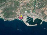 Gürses Otomotiv Alanya'da 323 odalı otel yapıyor