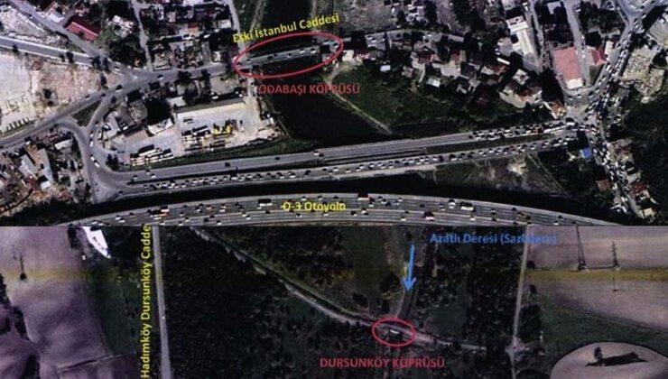 Kanal İstanbul ihale tarihi belli oldu