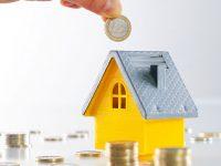 Konut kredisi faizlerinde düşüş hızlanacak