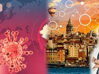 Koronavirüs gayrimenkul sektörünü nasıl etkileyecek?